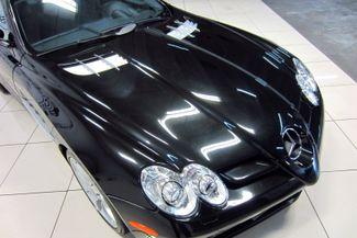 2006 Mercedes-Benz SLR McLaren Doral (Miami Area), Florida 44