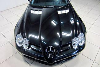 2006 Mercedes-Benz SLR McLaren Doral (Miami Area), Florida 45