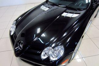 2006 Mercedes-Benz SLR McLaren Doral (Miami Area), Florida 35