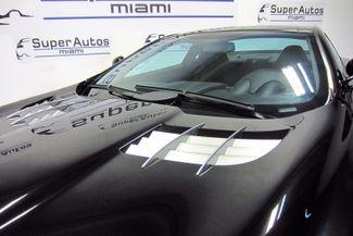 2006 Mercedes-Benz SLR McLaren Doral (Miami Area), Florida 46
