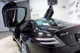 2006 Mercedes-Benz SLR McLaren Doral (Miami Area), Florida 55