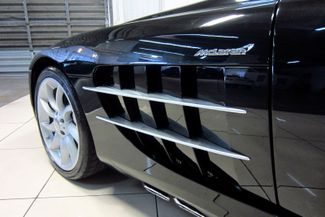 2006 Mercedes-Benz SLR McLaren Doral (Miami Area), Florida 49