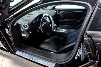2006 Mercedes-Benz SLR McLaren Doral (Miami Area), Florida 58