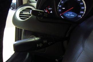 2006 Mercedes-Benz SLR McLaren Doral (Miami Area), Florida 71