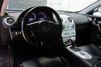 2006 Mercedes-Benz SLR McLaren Doral (Miami Area), Florida 8