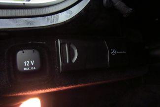 2006 Mercedes-Benz SLR McLaren Doral (Miami Area), Florida 62