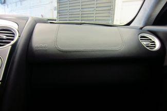 2006 Mercedes-Benz SLR McLaren Doral (Miami Area), Florida 21