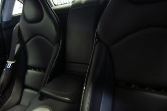 2006 Mercedes-Benz SLR McLaren Doral (Miami Area), Florida 20