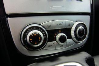2006 Mercedes-Benz SLR McLaren Doral (Miami Area), Florida 77