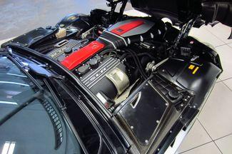 2006 Mercedes-Benz SLR McLaren Doral (Miami Area), Florida 26