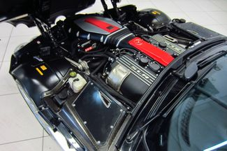 2006 Mercedes-Benz SLR McLaren Doral (Miami Area), Florida 27