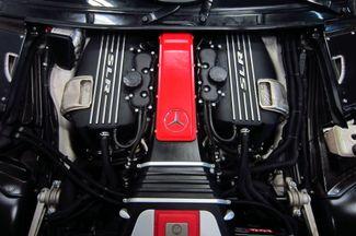 2006 Mercedes-Benz SLR McLaren Doral (Miami Area), Florida 28