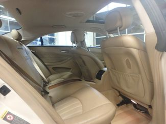 2006 Mercedes Cls500 LOW MILE, SHARP AND SERVICED! Saint Louis Park, MN 15