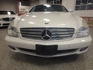 2006 Mercedes Cls500 LOW MILE, SHARP AND SERVICED! Saint Louis Park, MN 19
