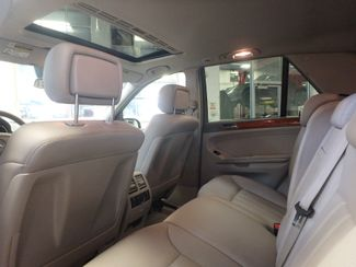 2006 Mercedes Ml350 4-Matic AWESOME SUV. FRESH TRADE-IN, SERVICED. Saint Louis Park, MN 5