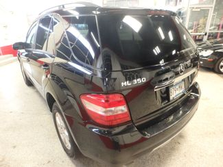 2006 Mercedes Ml350 4-Matic AWESOME SUV. FRESH TRADE-IN, SERVICED. Saint Louis Park, MN 10