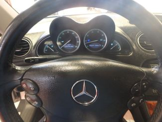 2006 Mercedes Sl500, Serviced. HARD TOP CONVERTIBLE, ABSOLUTELY PERFECT! Saint Louis Park, MN 5
