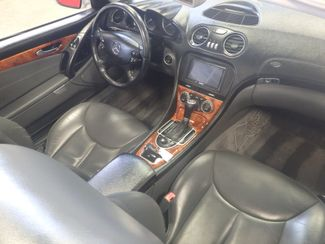 2006 Mercedes Sl500, Serviced. HARD TOP CONVERTIBLE, ABSOLUTELY PERFECT! Saint Louis Park, MN 7