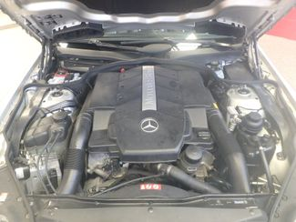 2006 Mercedes Sl500, Serviced. HARD TOP CONVERTIBLE, ABSOLUTELY PERFECT! Saint Louis Park, MN 38
