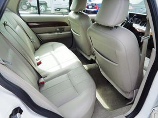 2006 Mercury Grand Marquis LS Sedan Chico, CA 10