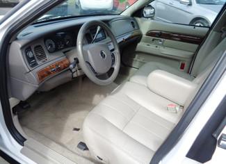 2006 Mercury Grand Marquis LS Sedan Chico, CA 11