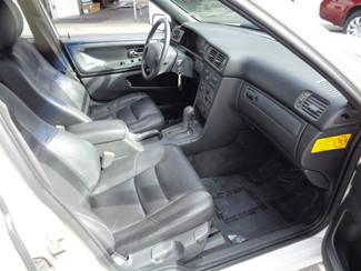 2006 Mercury Grand Marquis LS Sedan Chico, CA 8