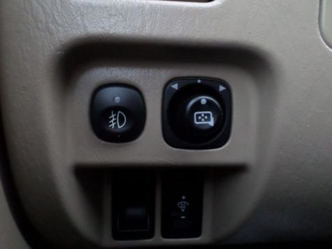 2006 Mercury Mariner Convenience | North Ridgeville, Ohio | Auto Liquidators in North Ridgeville, Ohio
