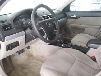 2006 Mercury Milan Gardena, California 4