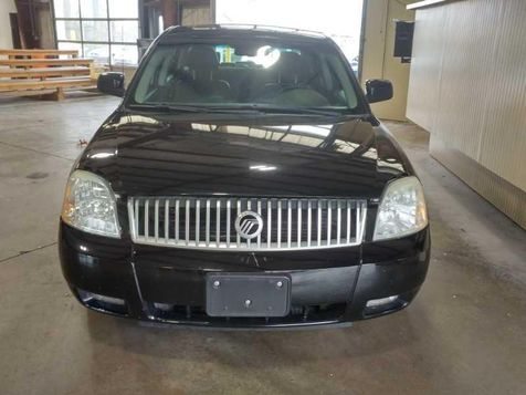 2006 Mercury Montego Premier | JOPPA, MD | Auto Auction of Baltimore  in JOPPA, MD
