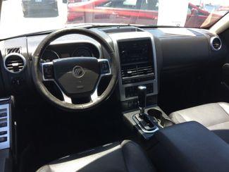 2006 Mercury Mountaineer Luxury AUTOWORLD (702) 452-8488 Las Vegas, Nevada 7