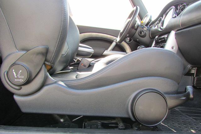 2006 Mini Convertible S Arlington, Texas 12