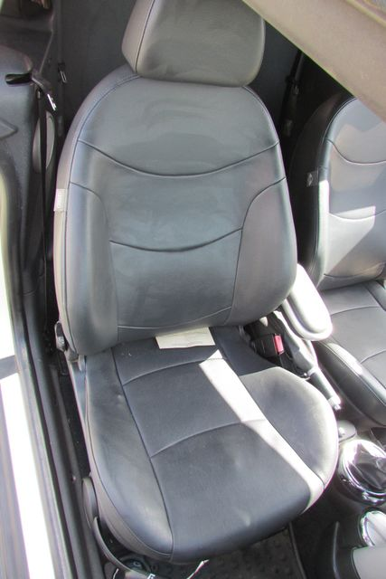 2006 Mini Convertible S Arlington, Texas 13