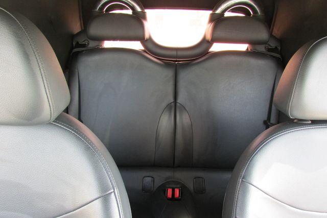 2006 Mini Convertible S Arlington, Texas 14