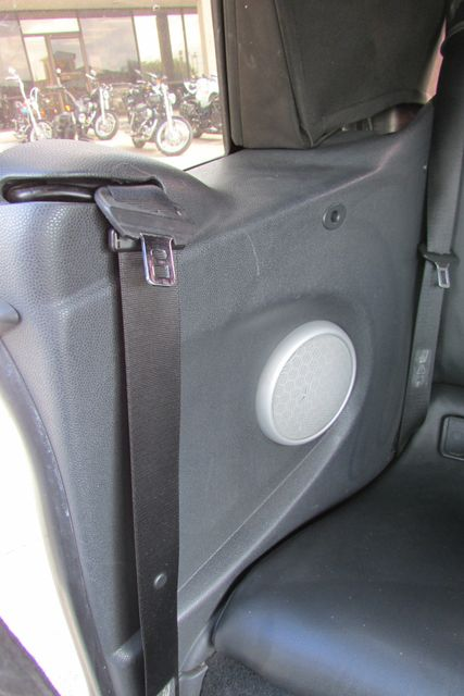 2006 Mini Convertible S Arlington, Texas 16