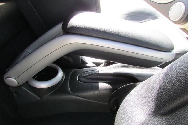 2006 Mini Convertible S Arlington, Texas 17