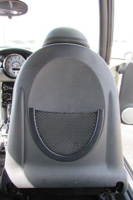 2006 Mini Convertible S Arlington, Texas 18