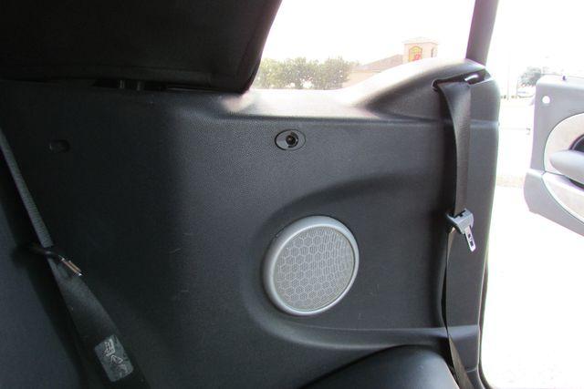 2006 Mini Convertible S Arlington, Texas 19