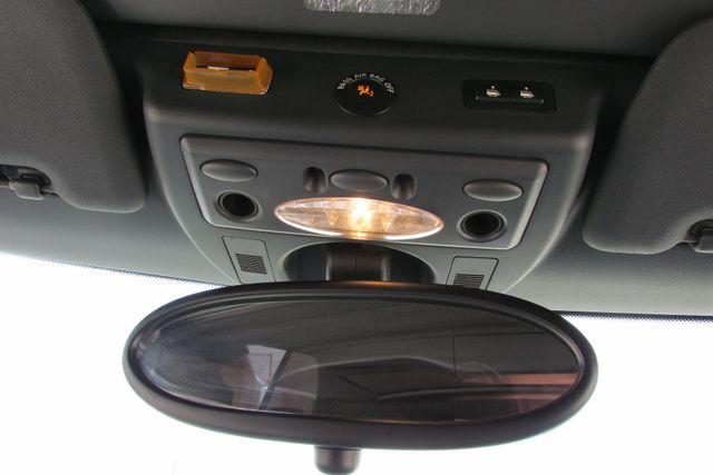 2006 Mini Convertible S Arlington, Texas 26