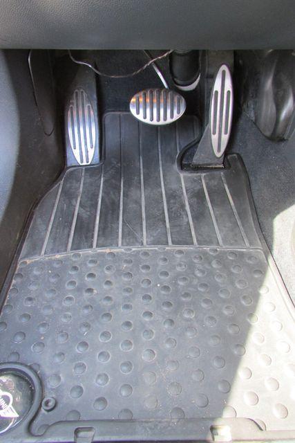 2006 Mini Convertible S Arlington, Texas 29