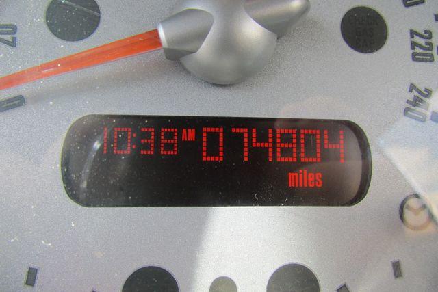 2006 Mini Convertible S Arlington, Texas 33