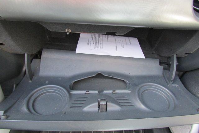 2006 Mini Convertible S Arlington, Texas 45