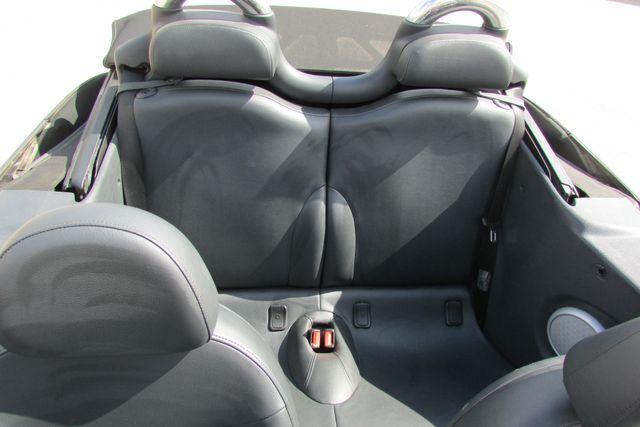 2006 Mini Convertible S Arlington, Texas 46