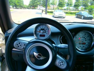 2006 Mini Convertible Memphis, Tennessee 15