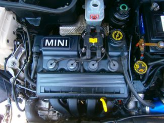2006 Mini Convertible Memphis, Tennessee 23