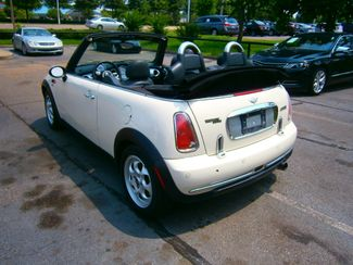 2006 Mini Convertible Memphis, Tennessee 28