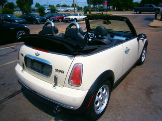 2006 Mini Convertible Memphis, Tennessee 31