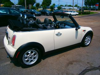 2006 Mini Convertible Memphis, Tennessee 32
