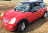 2006 Mini Cooper Base Knoxville, Tennessee