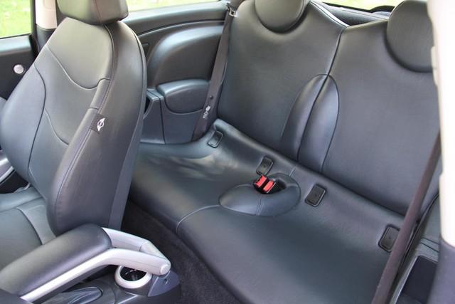 2006 Mini COOPER S Santa Clarita, CA 15