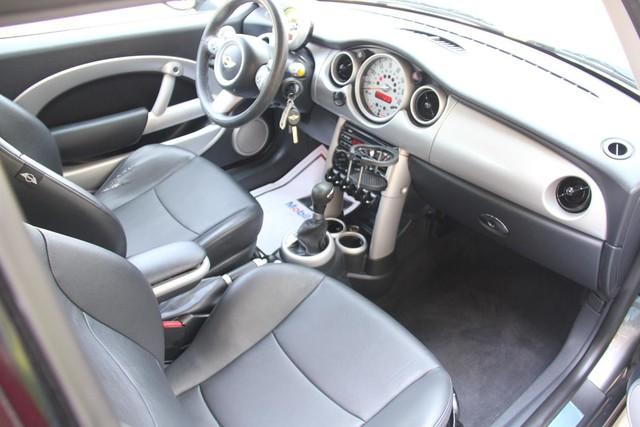 2006 Mini COOPER S Santa Clarita, CA 9